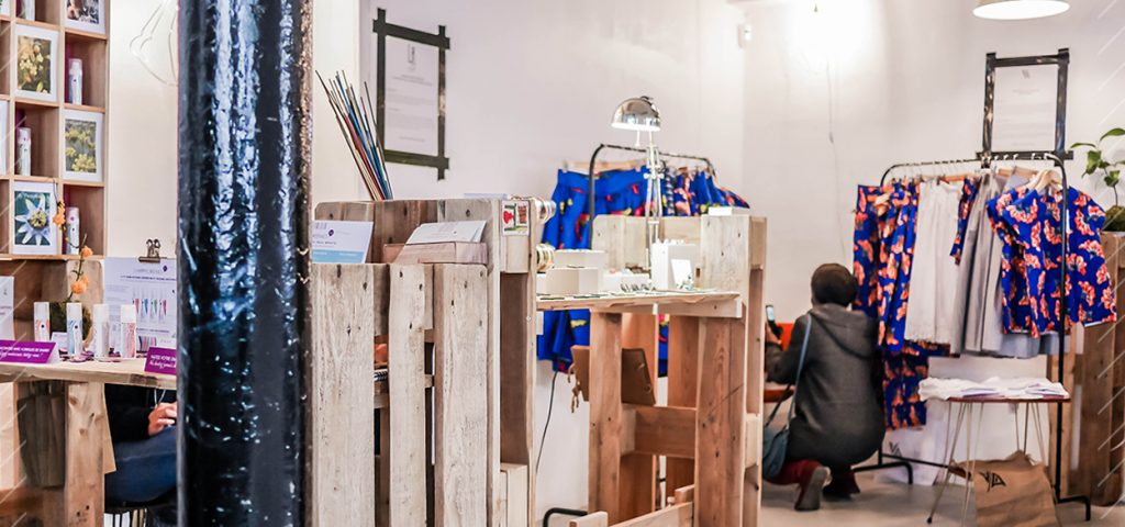 4-ethipop-atelier-meraki-paris-sauvazine-blog-avis