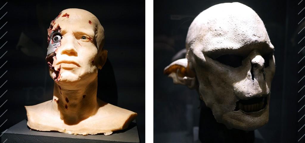 4-terminator-orque-prothèse-faciale-exposition-lyon-cinéma-blog-avis