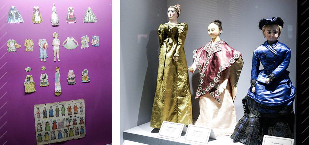 4-vieilles-poupées-mode-exposition-barbie-paris-arts-decoratifs-blog-avis