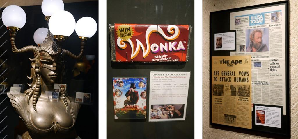 5-accessoire-5eme-element-willy-wonka-exposition-lyon-cinéma