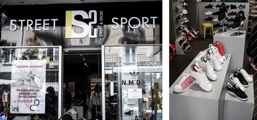 5-auvergne-boutique-street-sport-vichy-davidz-custom-sneakers-blog