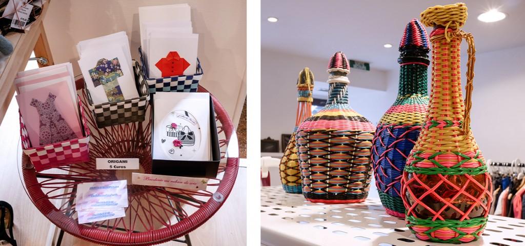 5-boutique-vintage-clermont-ferrand-les-belles-vies