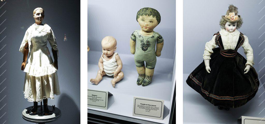 5-vieilles-poupées-mode-exposition-barbie-paris-arts-decoratifs-blog-avis