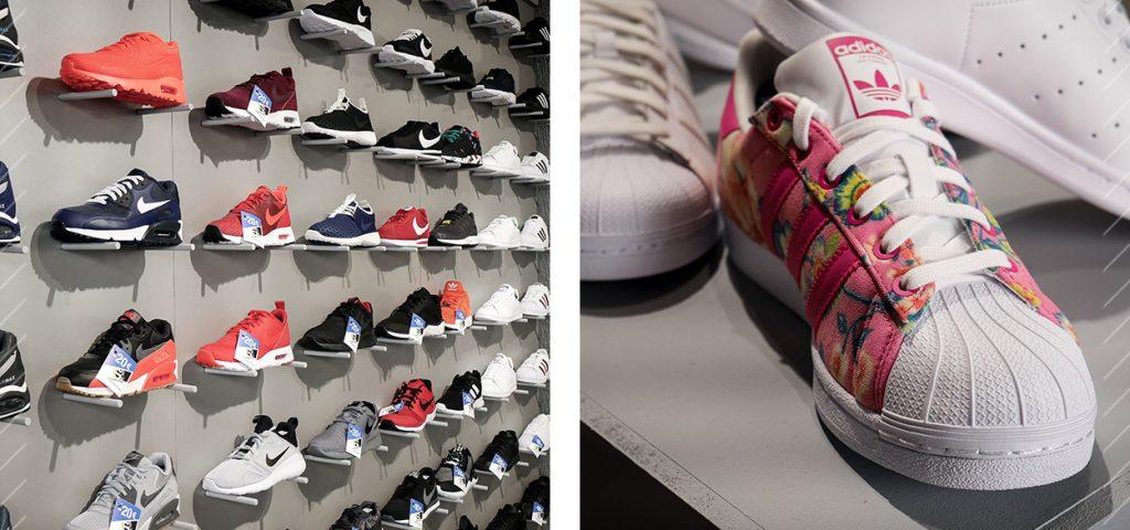 6-boutique-street-sport-vichy-davidz-custom-sneakers-blog