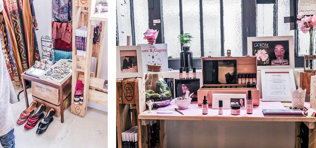 6-ethipop-atelier-meraki-paris-sauvazine-blog-avis