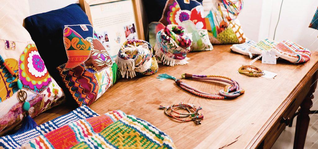 7-ethipop-atelier-meraki-paris-sauvazine-blog-avis