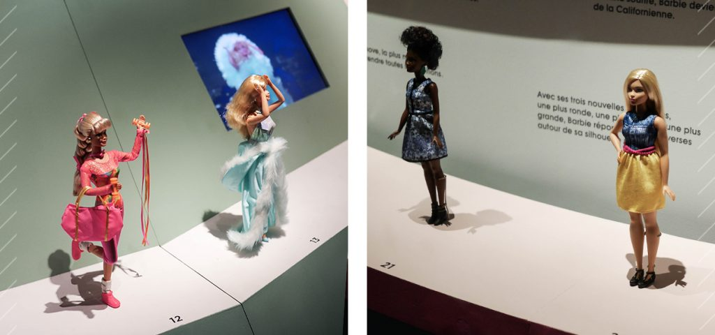 7-premiere-barbie-exposition-paris-arts-decoratifs-blog-avis