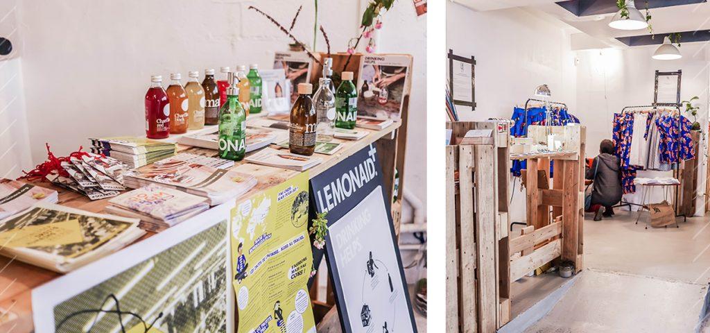 8-ethipop-atelier-meraki-paris-sauvazine-blog-avis