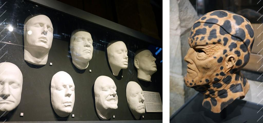 8-moulage-visage-stars-exposition-lyon-cinéma-miniatures-blog-avis