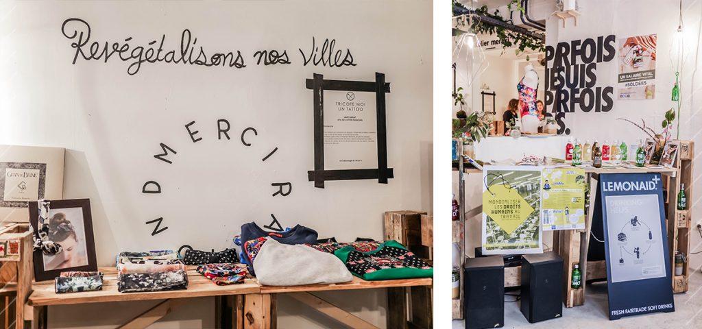 9-ethipop-atelier-meraki-paris-sauvazine-blog-avis