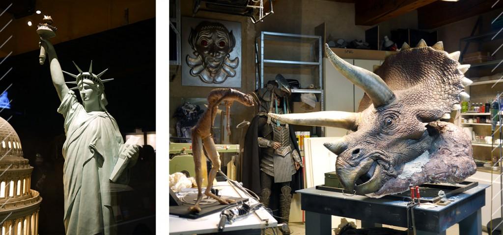 9-jurassic-park-exposition-lyon-cinéma-miniatures-blog-avis