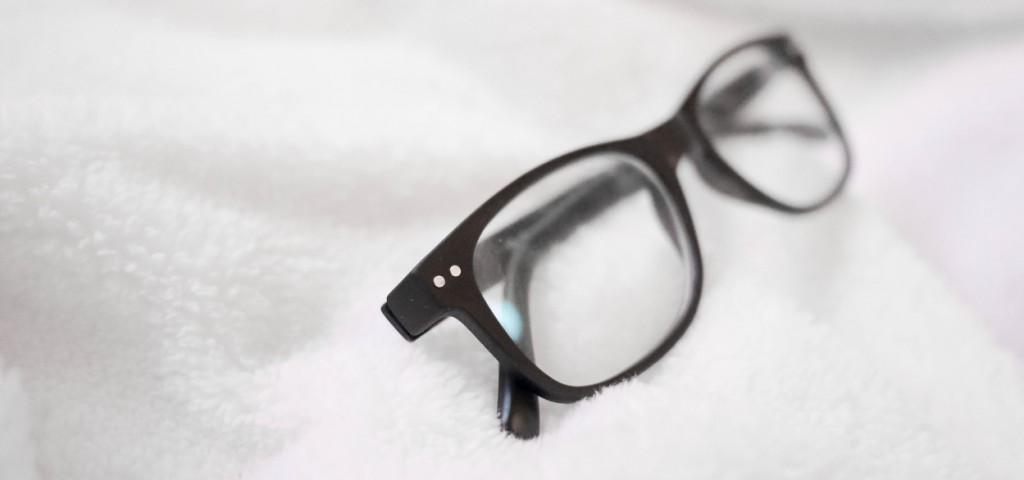 blueberry-lunettes-test-avis