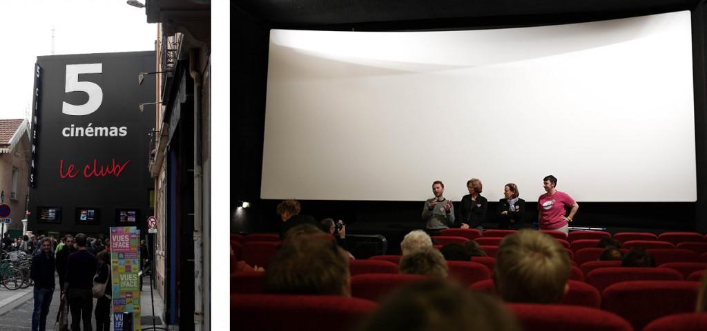 cinema-documentaire-sociologue-ourson