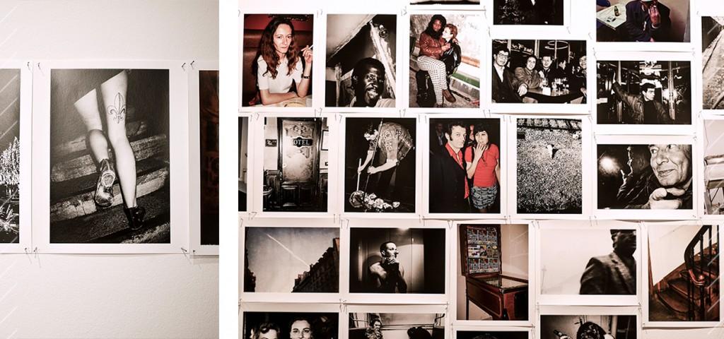 photo exposition Close Surrounding par JH Engstrom-hotel-fonfreyde-clermont