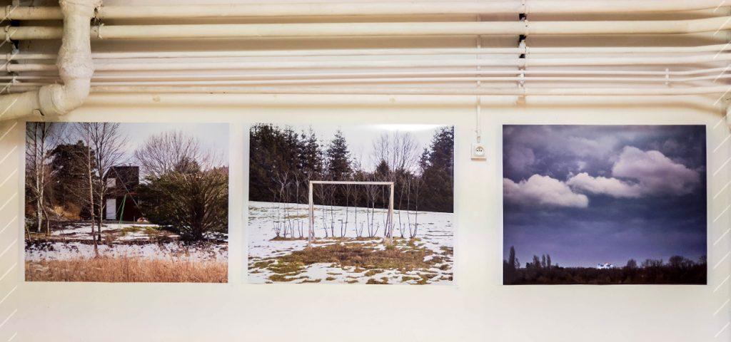 1-agile-le-prisme-arts-en-balade-2016-clermont-ferrand