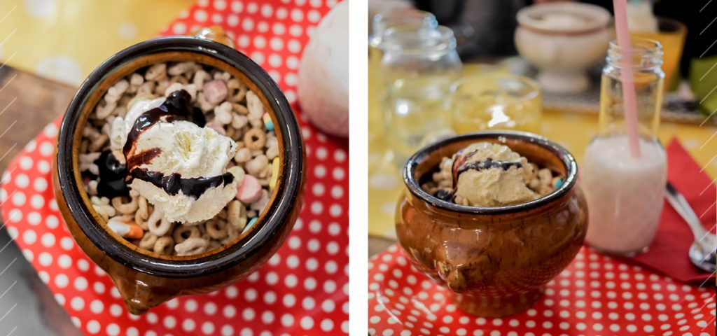 1-bar-cereales-france-clermont-ferrand-bol-bagel