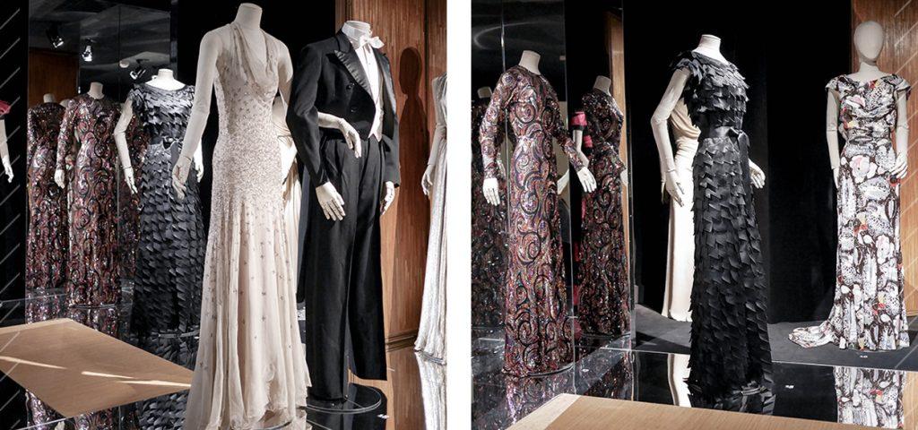 1-expo-mode-fashion-forward-paris-blog