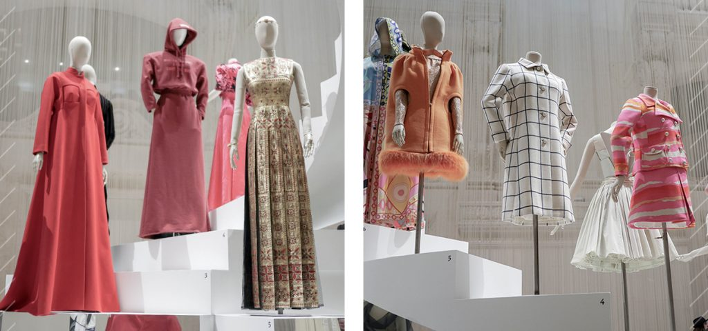 10-haute-couture-luxe-expo-mode-fashion-forward-paris-blog