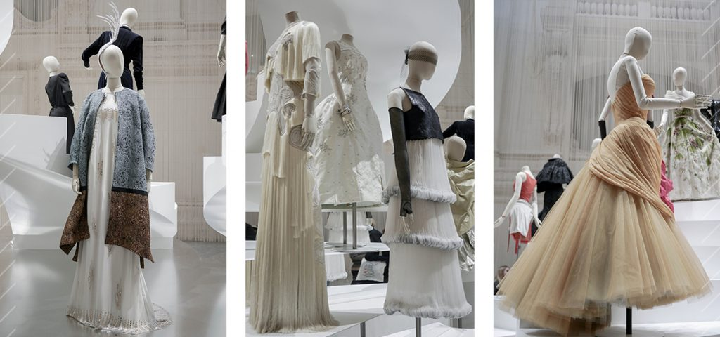 11-haute-couture-luxe-expo-mode-fashion-forward-paris-blog