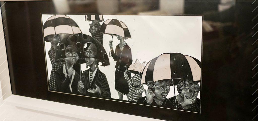 11-poule-qui-pond-arts-en-balade-2016-clermont-ferrand