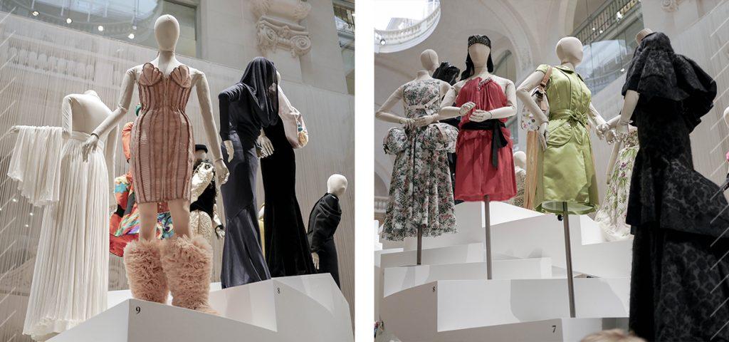 12-jean-paul-gaultier-haute-couture-luxe-expo-mode-fashion-forward-paris-blog