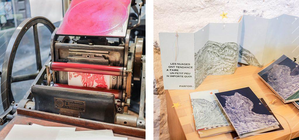 12-poule-qui-pond-arts-en-balade-2016-clermont-ferrand