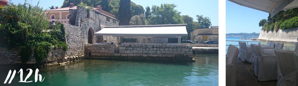 12h-croatie-zadar-blog