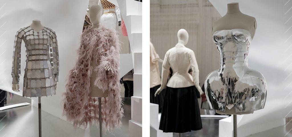 13-dolce-gabbana-expo-mode-fashion-forward-paris-blog