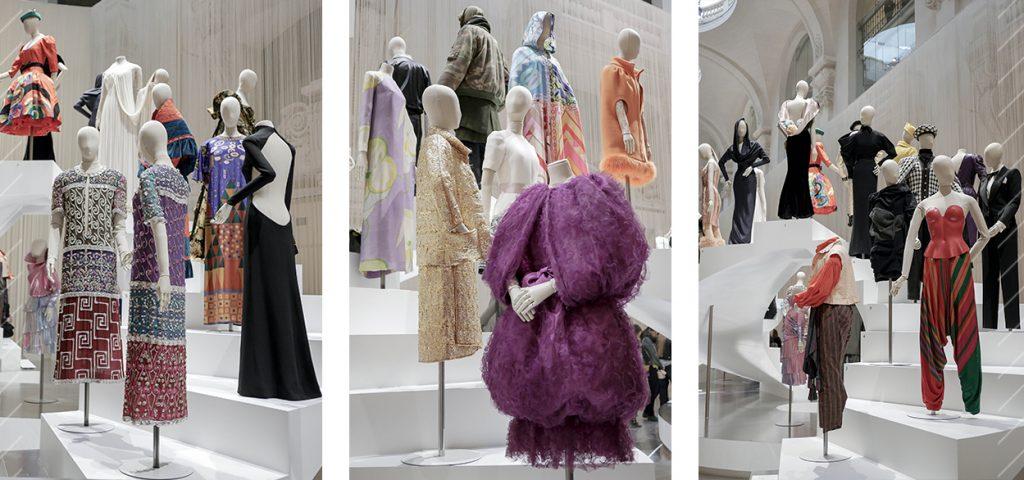 14-expo-mode-fashion-forward-paris-blog