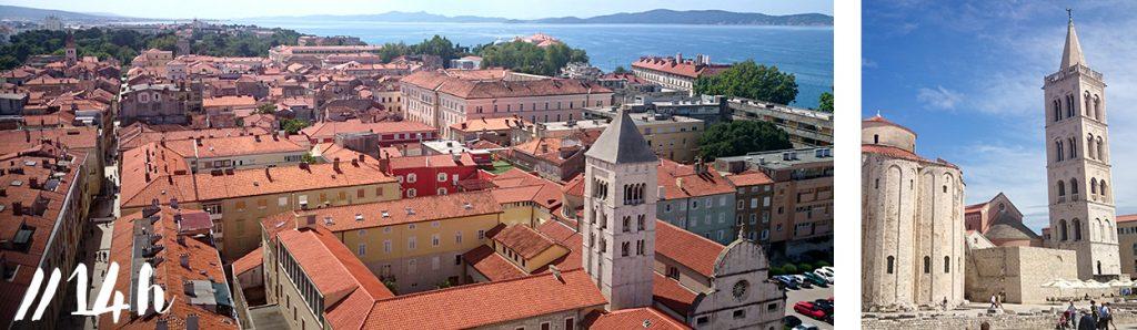 14h-eglise-saint-donat-saint-anastasia-croatie-zadar-blog