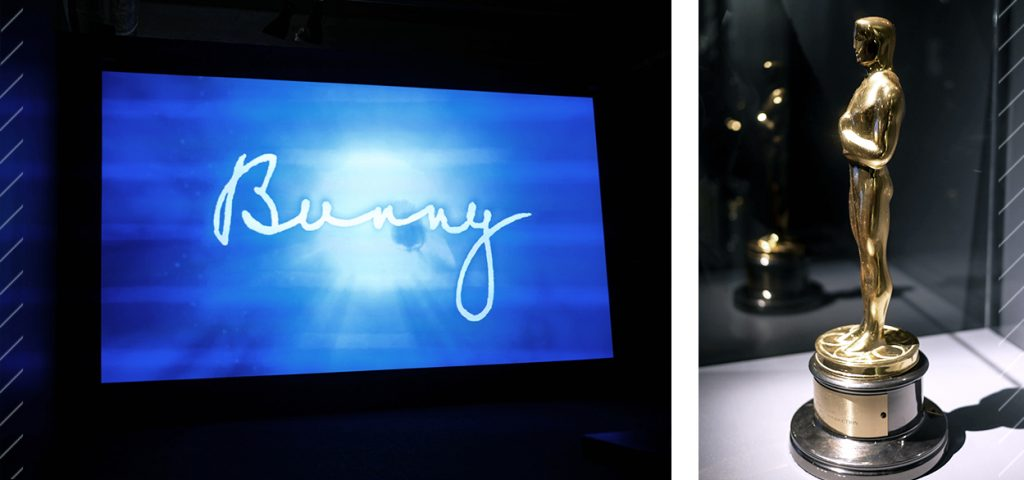 15-bunny-oscar-court-metrage-expo-blue-sky-blog-paris-art-ludique