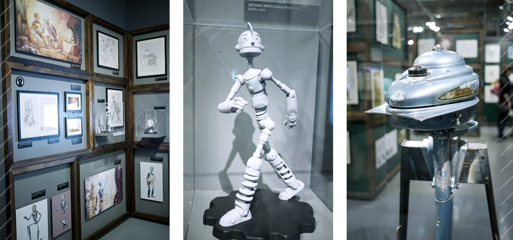 16-robots-expo-blue-sky-blog-paris-art-ludique