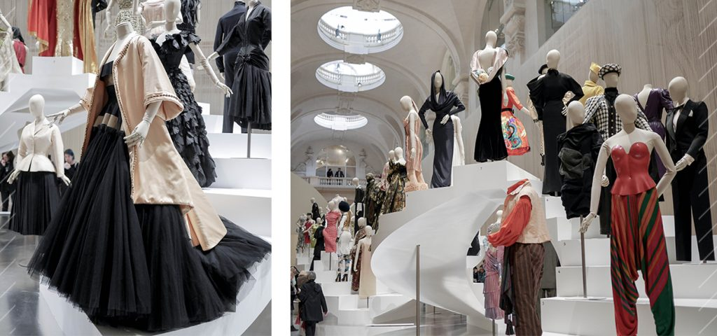 17-haute-couture-luxe-expo-mode-fashion-forward-paris-blog