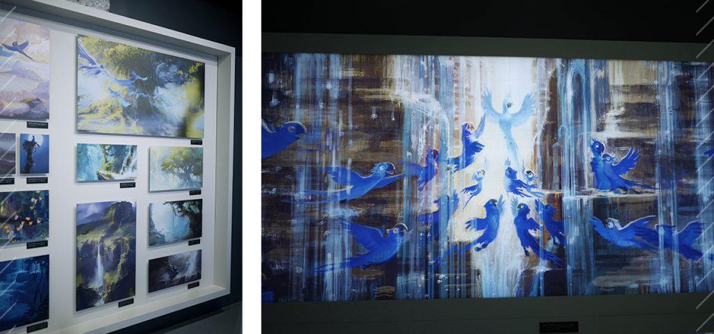 19-rio-expo-blue-sky-blog-paris-art-ludique-Récupéré