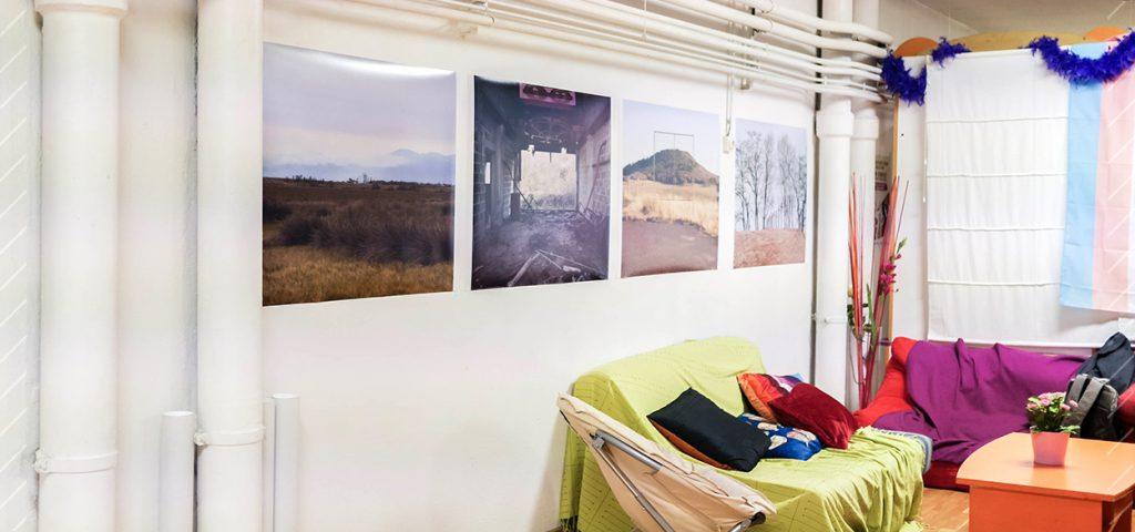 2-agile-le-prisme-arts-en-balade-2016-clermont-ferrand