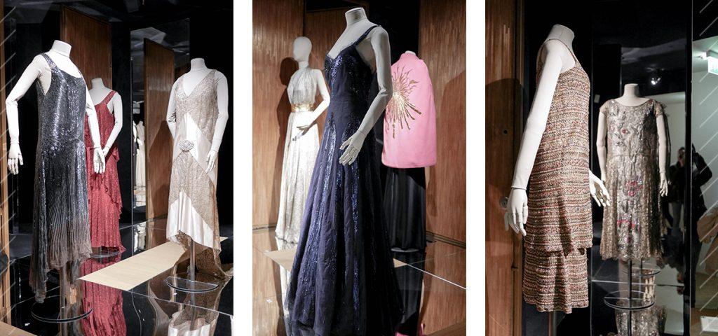 2-robes-soirée-expo-mode-fashion-forward-paris-blog