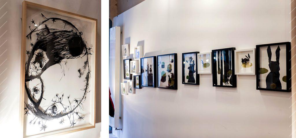 20-arts-en-balade-2016-clermont-ferrand