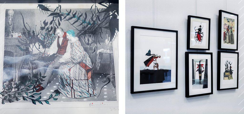 21-arts-en-balade-2016-clermont-ferrand
