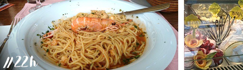 22h-restaurant-croatie-zadar-blog-baignade