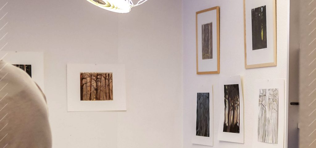 25-arts-en-balade-2016-clermont-ferrand