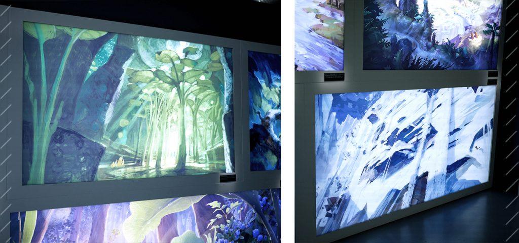 25-expo-blue-sky-blog-paris-art-ludique-Récupéré