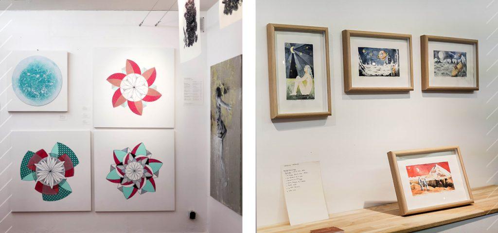 27-bo-collectif-arts-en-balade-2016-clermont-ferrand