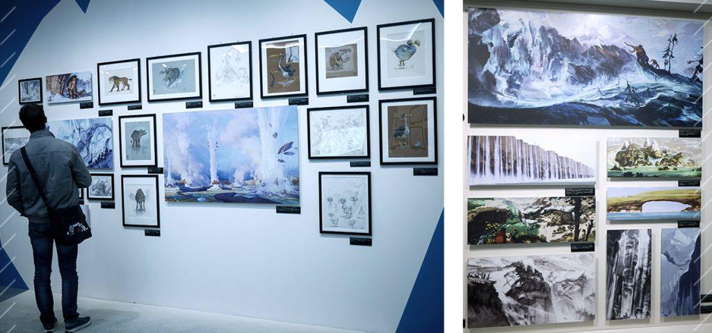 27-expo-blue-sky-blog-paris-art-ludique-Récupéré
