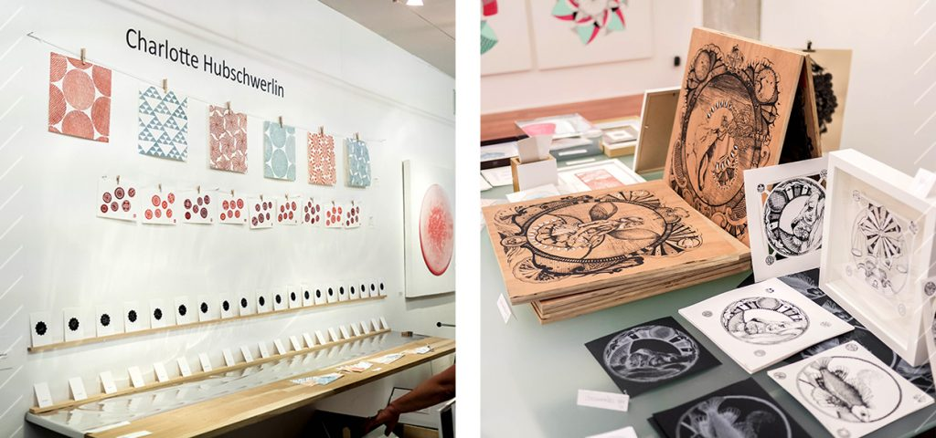 28-bo-collectif-auvergne-arts-en-balade-2016-clermont-ferrand