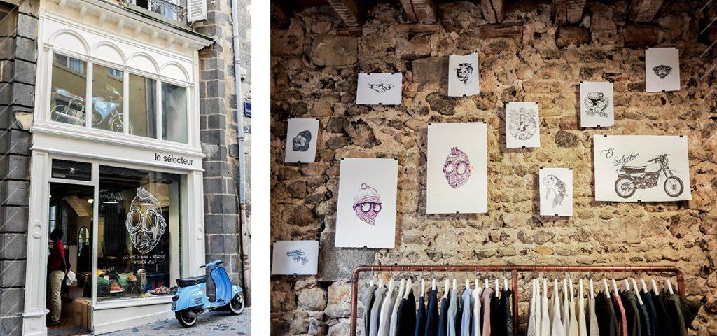 29-le-selecteur-magasin-arthrose-arthur-arts-en-balade-2016-clermont-ferrand