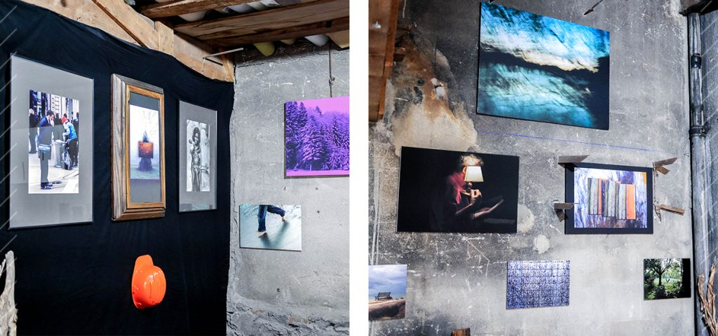 3-le-hangar-arts-en-balade-2016-clermont-ferrand