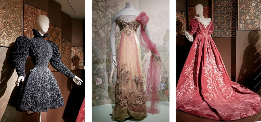 3-robes-soirée-expo-mode-fashion-forward-paris-blog