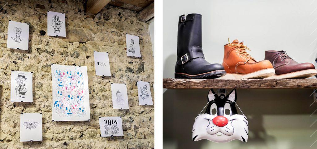 30-le-selecteur-magasin-arthrose-arthur-arts-en-balade-2016-clermont-ferrand