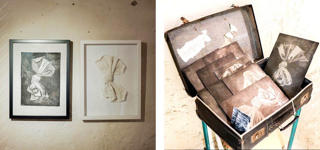 5-le-hangar-arts-en-balade-2016-clermont-ferrand