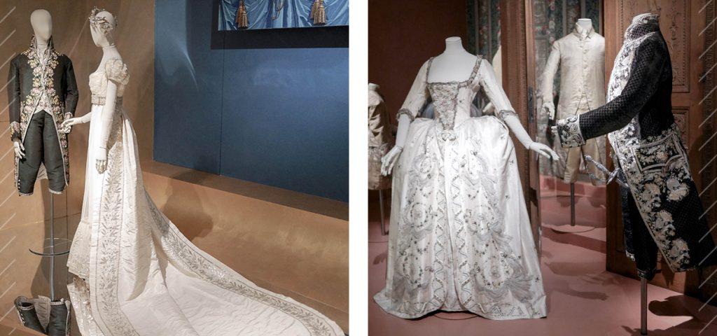 5-premier-empire-imperatrice-napoleon-josephine-expo-mode-fashion-forward-paris-blog